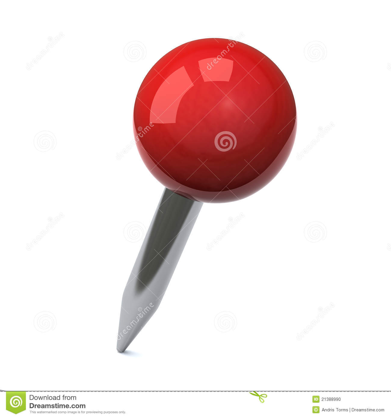 thumbtack map with Stock Photo Red Push Pin 3d Image21388990 on Logo Design together with Chartreuse left mapmarker pushpin icon furthermore All besides Push Pin   4376 in addition Photo Libre De Droits Punaise Rouge Image16462535.
