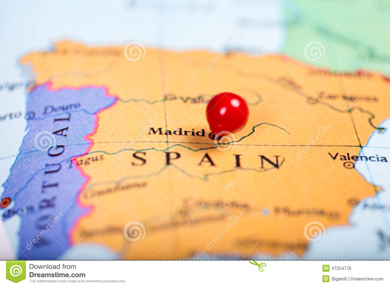thumbtack map with Stock Photo Red Push Pin Map Spain Europe Round Placed City Madrid Image47254776 on Logo Design together with Chartreuse left mapmarker pushpin icon furthermore All besides Push Pin   4376 in addition Photo Libre De Droits Punaise Rouge Image16462535.