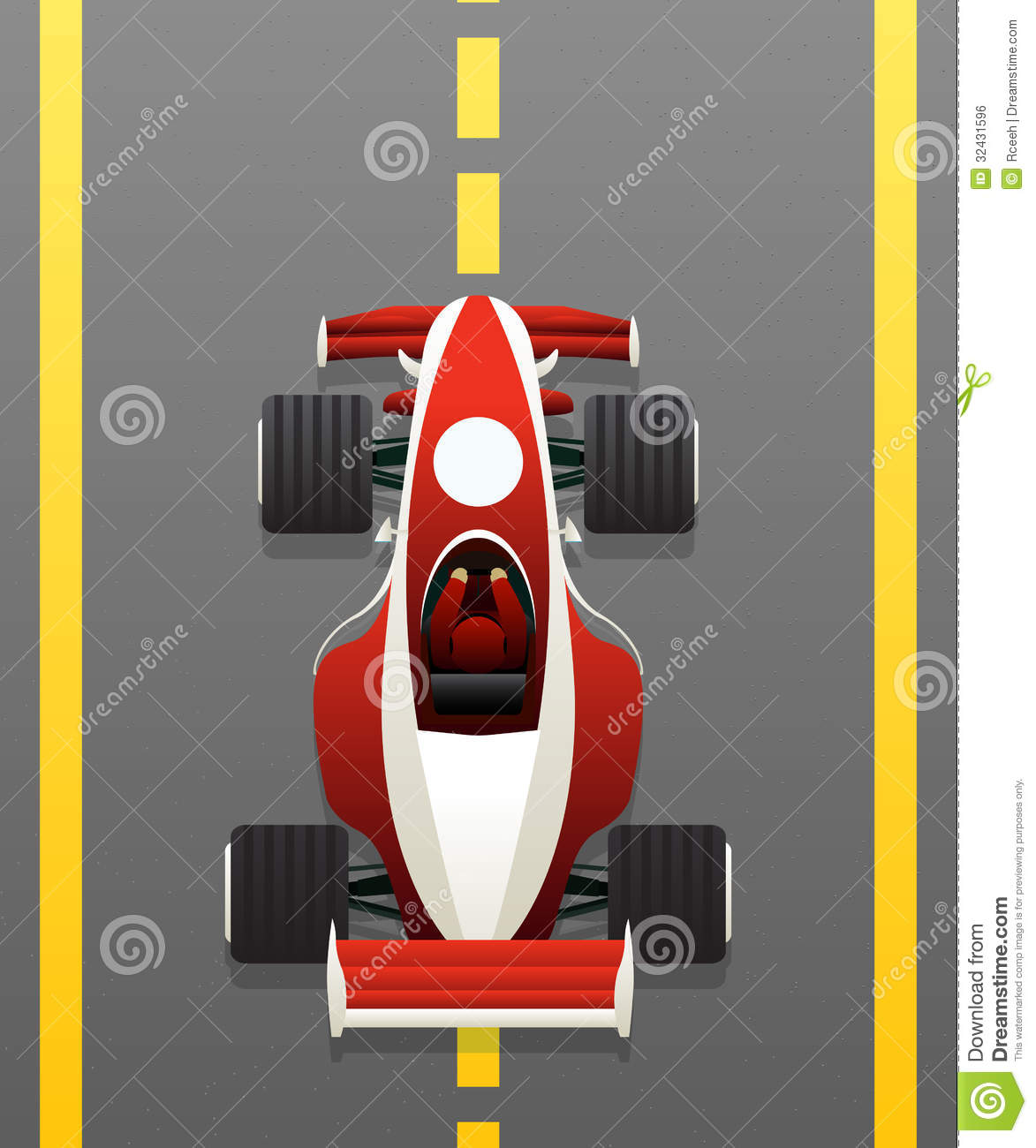 toy racecar with Royalty Free Stock Image Red Racing Car Track Cartoon Icon Games Applications Image32431596 on Coloring Pages Race Cars further 221933849346 likewise 790263 also Racecar Cupcakes in addition Watch.