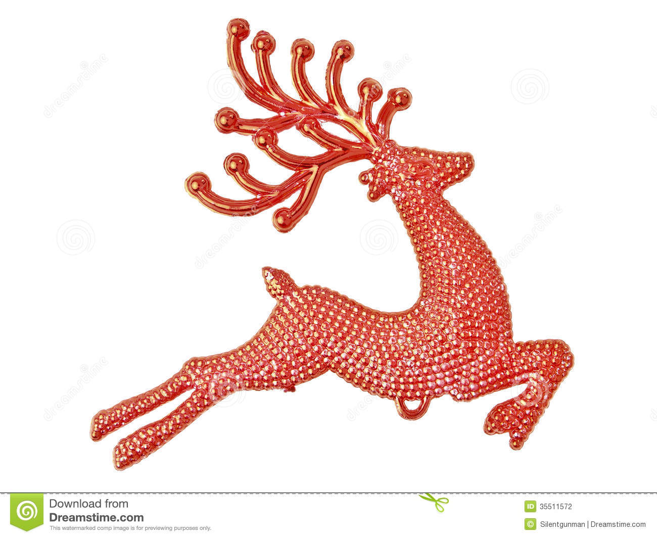 greatest christmas reindeer decoration red reindeer christmas stock christmas reindeer decoration red reindeer christmas stock 1300 x 1065 166 kb jpeg - Christmas Reindeer Decorations