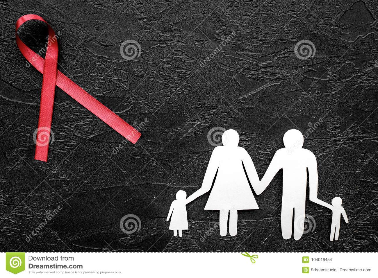 family and substance abuse paper Family structures drug and alcohol abuse affects different family structures in different ways these family structures are adapted from the substance abuse and mental health services substance abuse treatment and family therapy guide:.