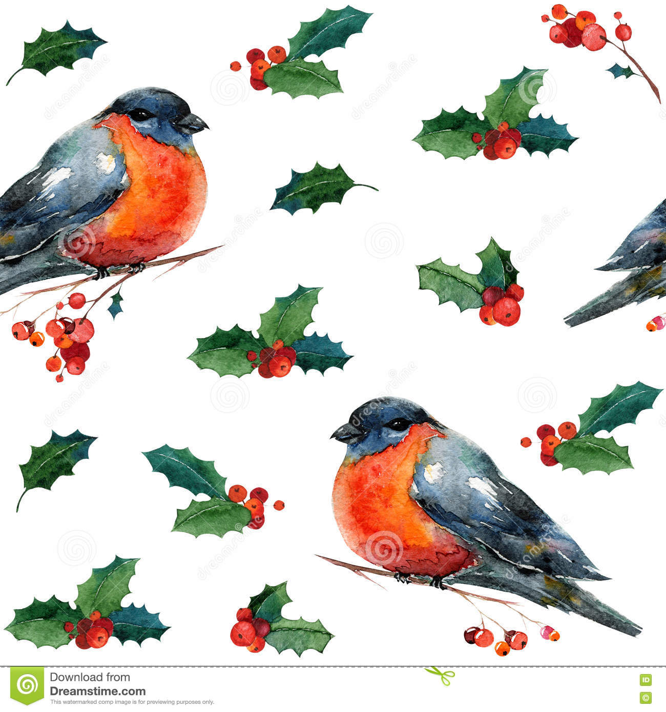 red robin bird background - Is Red Robin Open On Christmas
