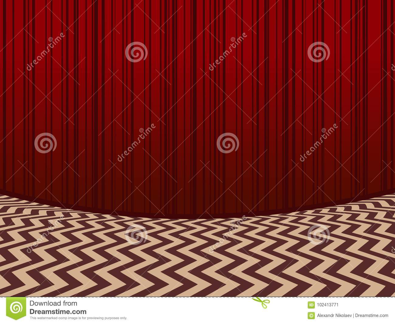 snif image red modern velvet room curtains bedroom stunning and styles living inspiration ideas in curtain for