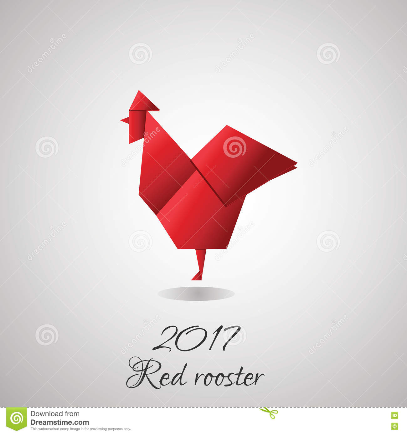 Red Rooster Cartoon - Bing images