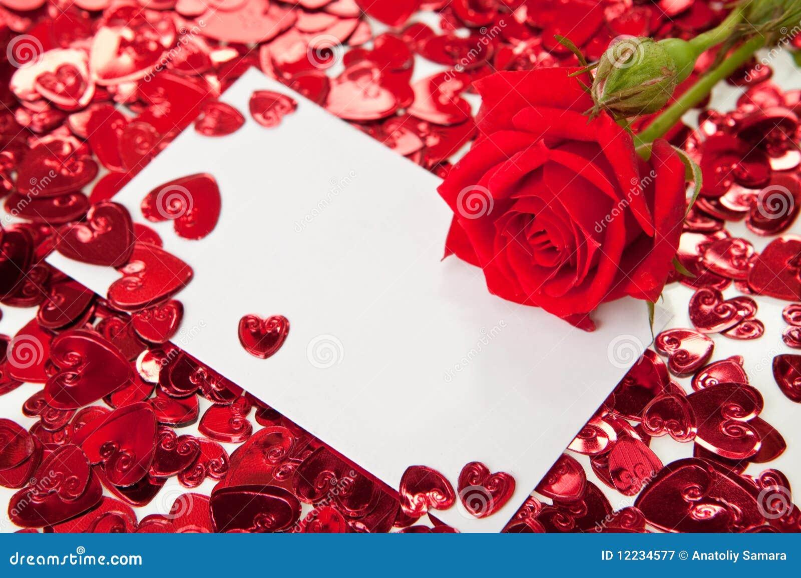 red invitation blank templates | datariouruguay