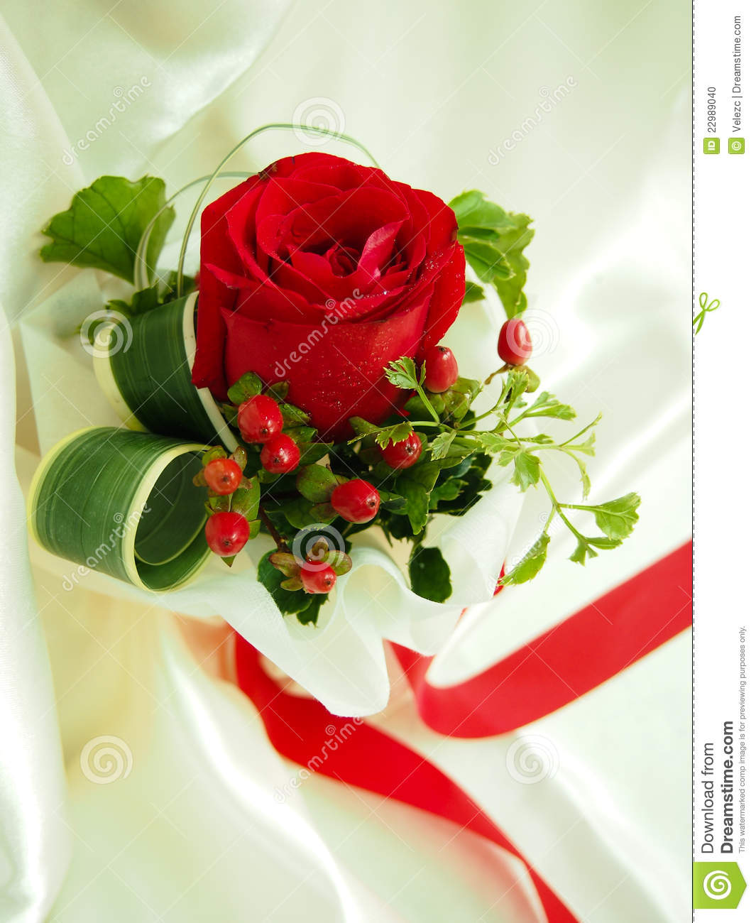 Valentine Rose Bouquets Red Rose Bouquet for my