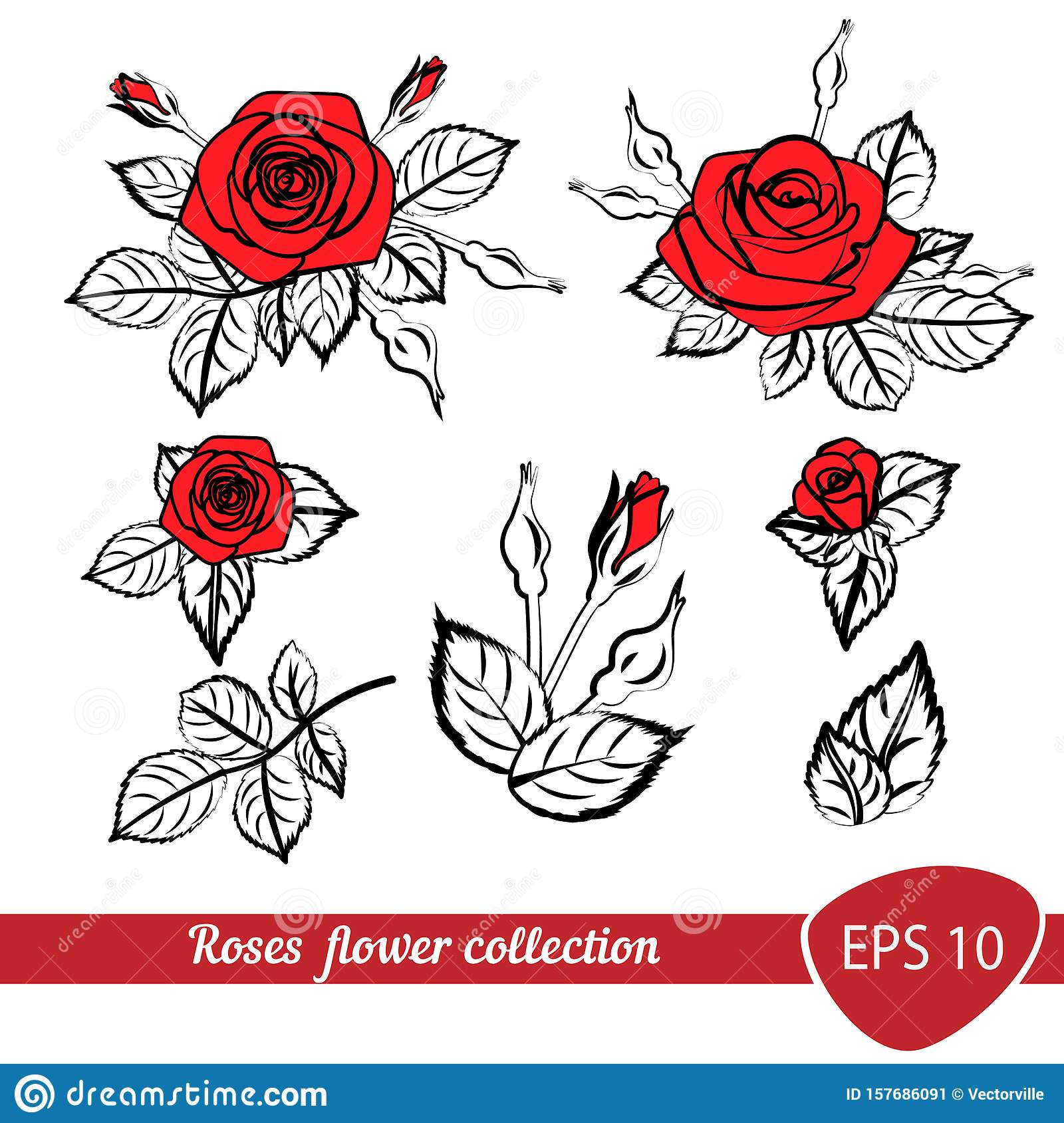 Free Flower Bouquet Clipart Black And White, Download Free Clip Art, Free Clip  Art on Clipart Library