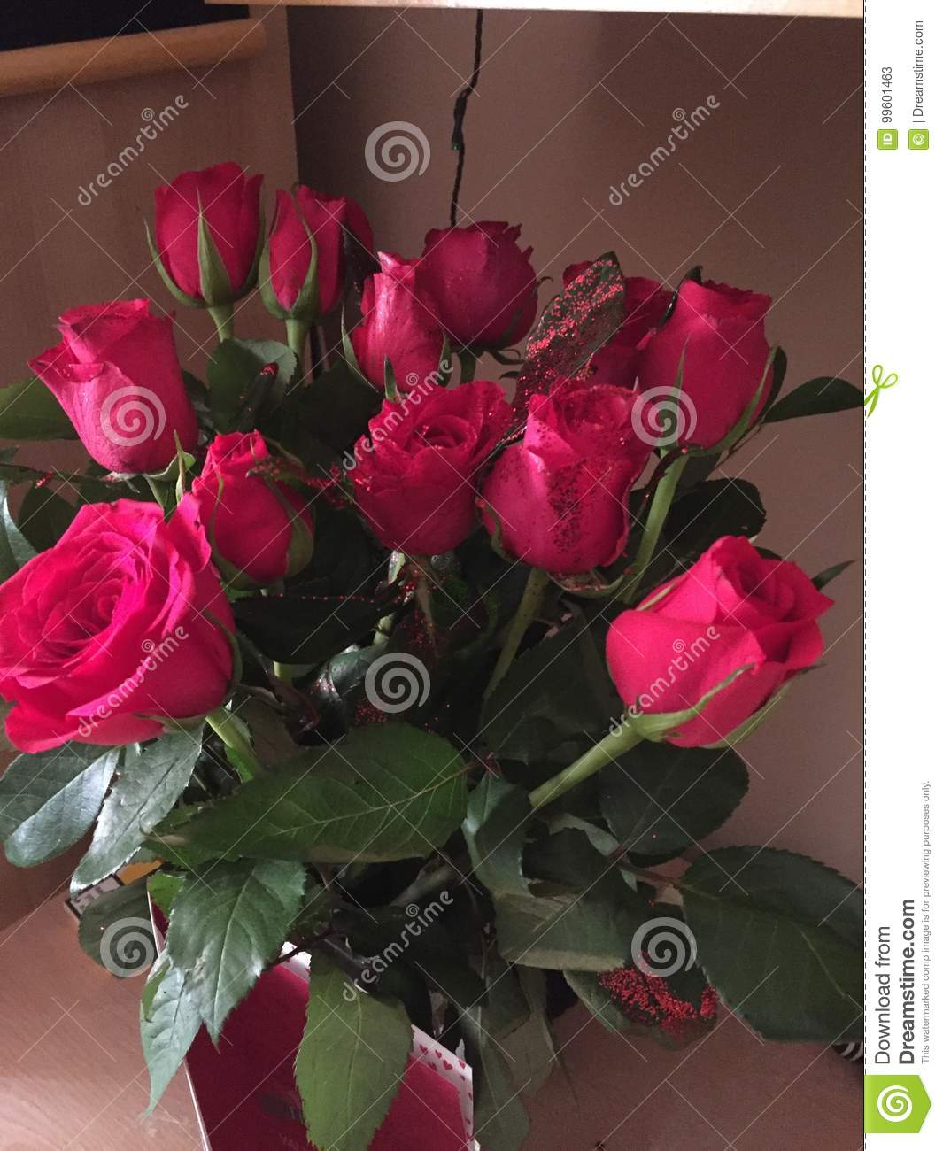 Red roses flower flowers bouquet stock image image of flower red roses flower flowers bouquet izmirmasajfo