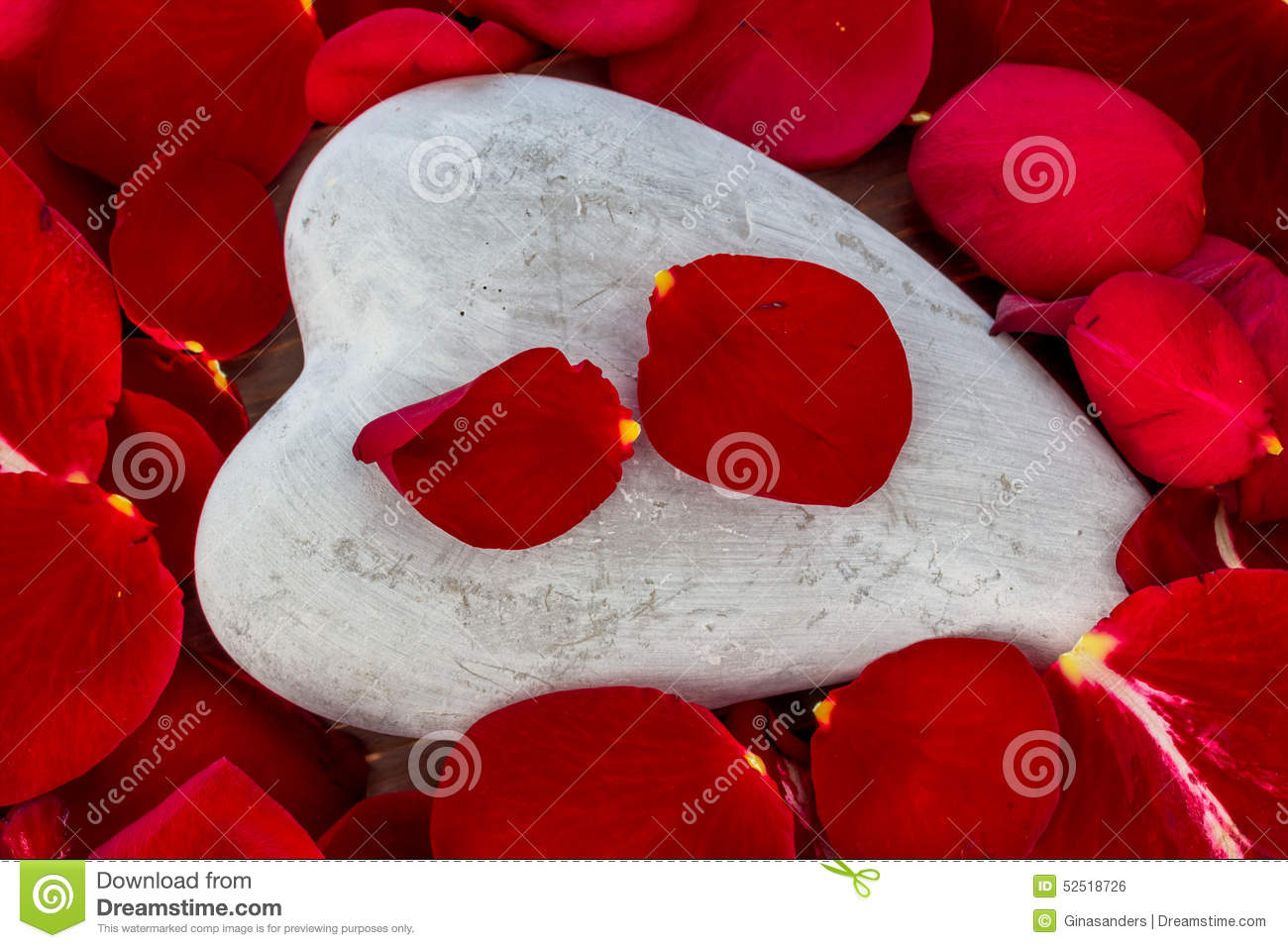 Red roses with heart love for valentines day stock photo image royalty free stock photo buycottarizona