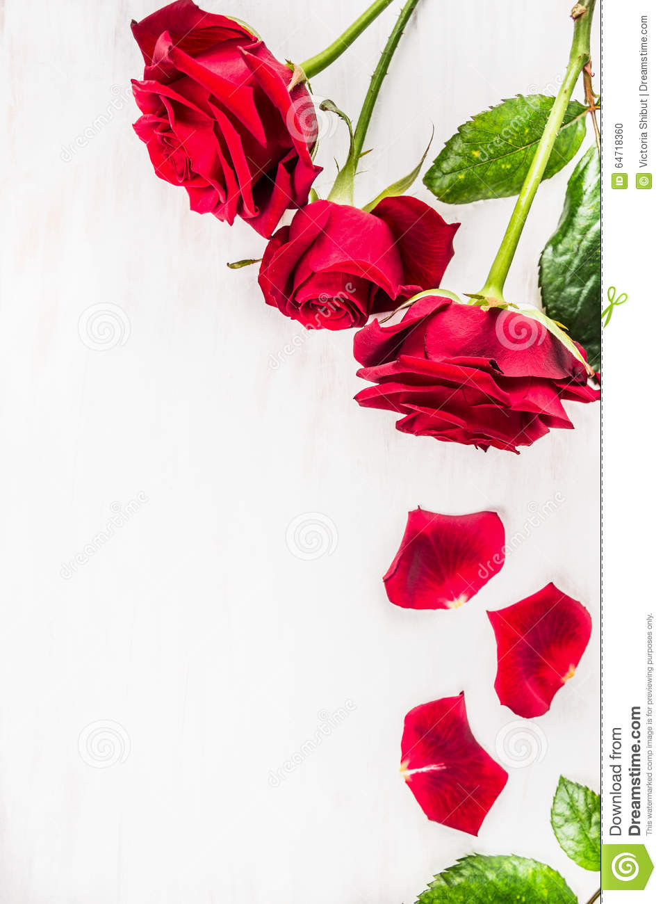 rose wallpaper cards instant - photo #37