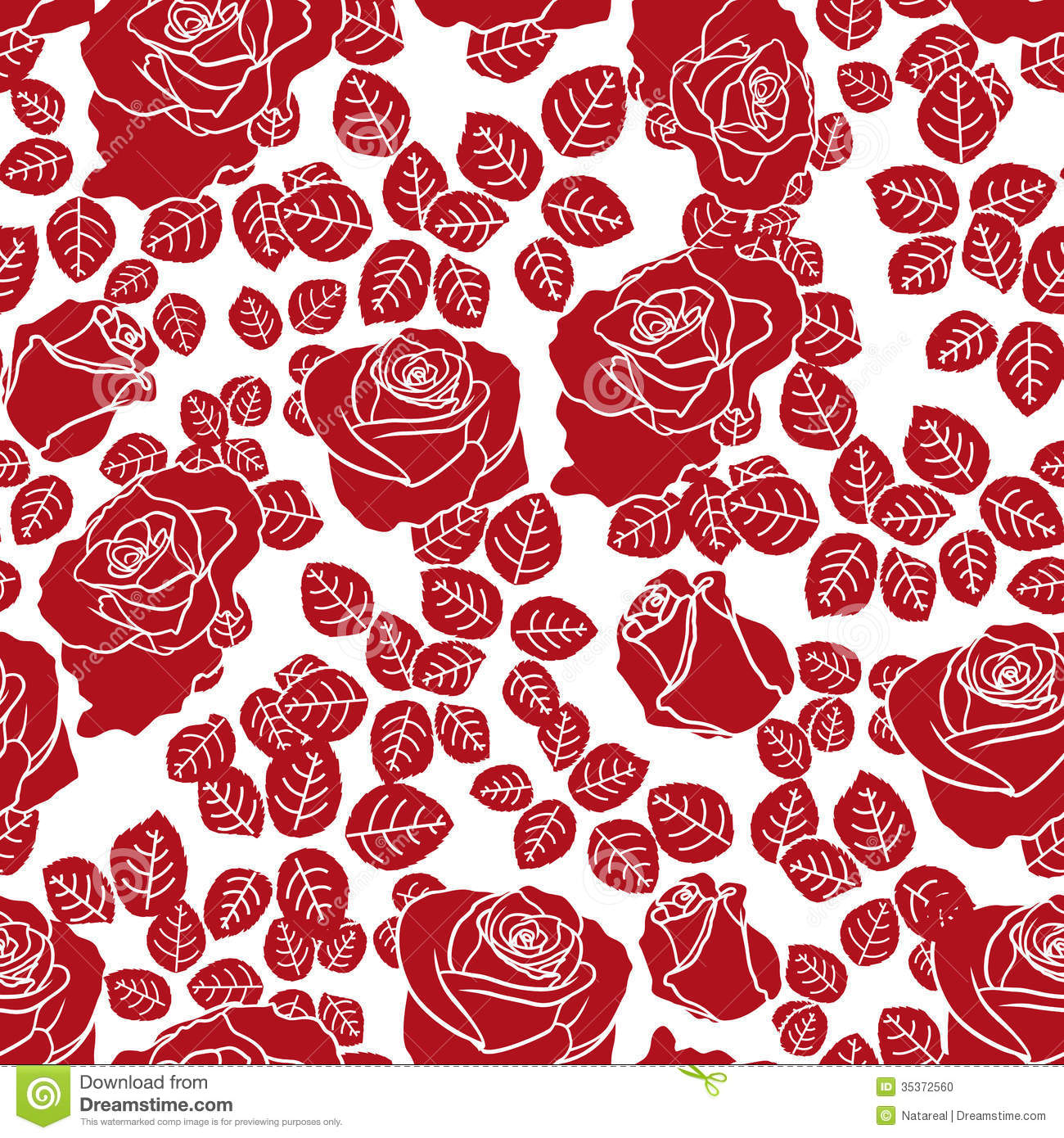 red rose hand wallpaper