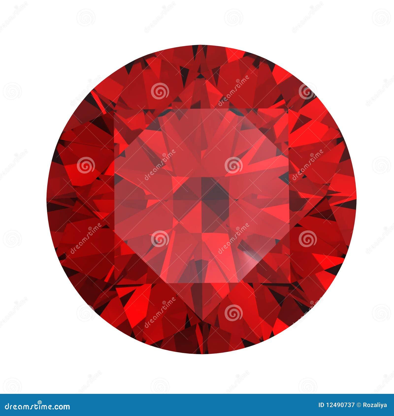 diamond heart clipart