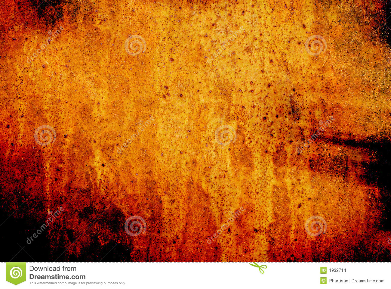 grunge rusty background texture - photo #19