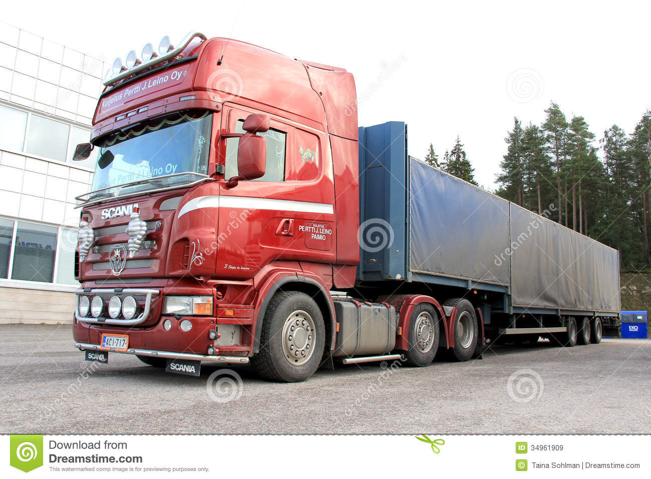 scania truck stock photos download 1 369 images