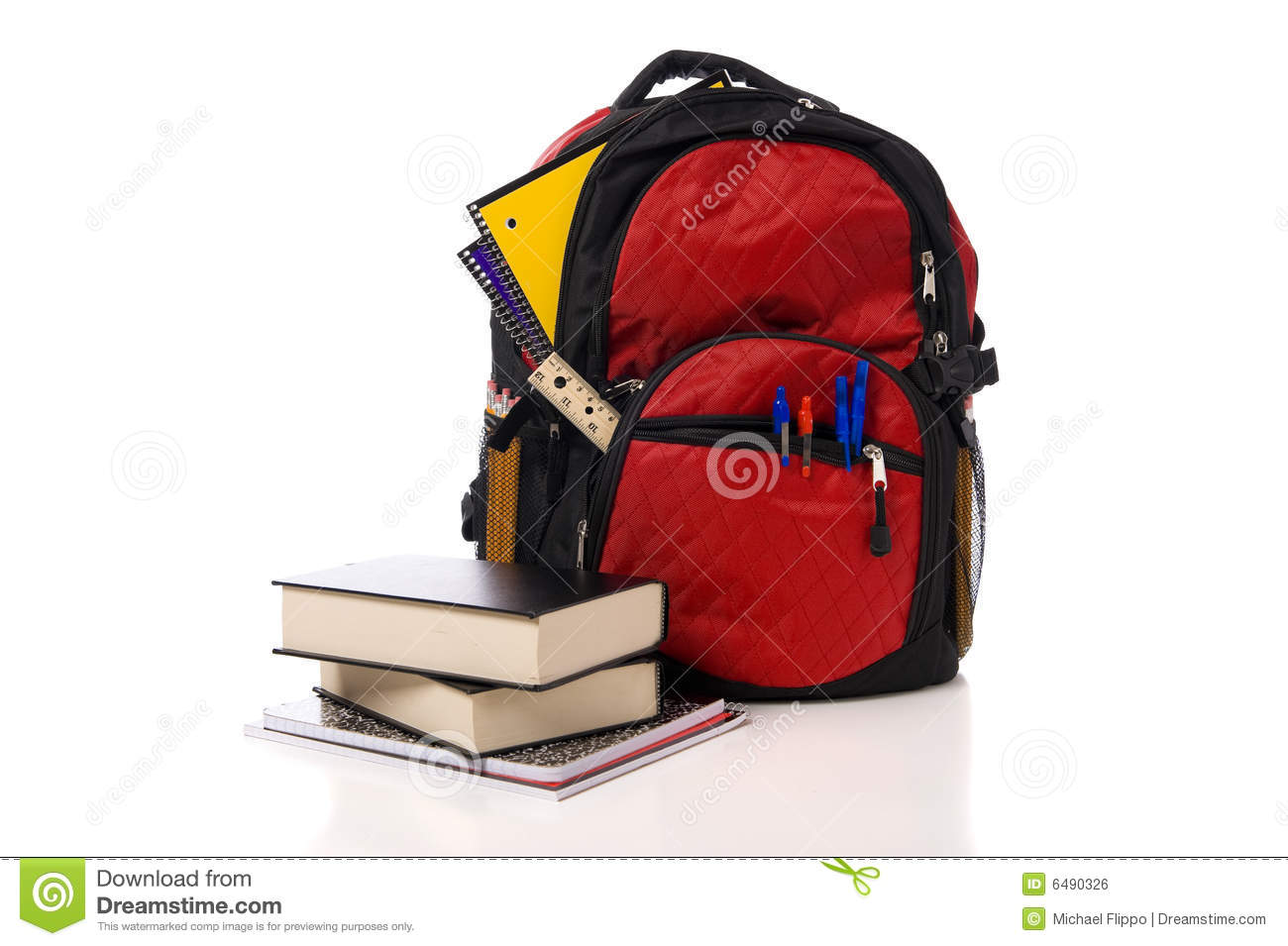 speech on red school bag I m late for school 5 stars 4 stars 3 stars 2 stars 1 star current rating 4 18 i got up late for school  i quickly threw books in my bag  my face went red.