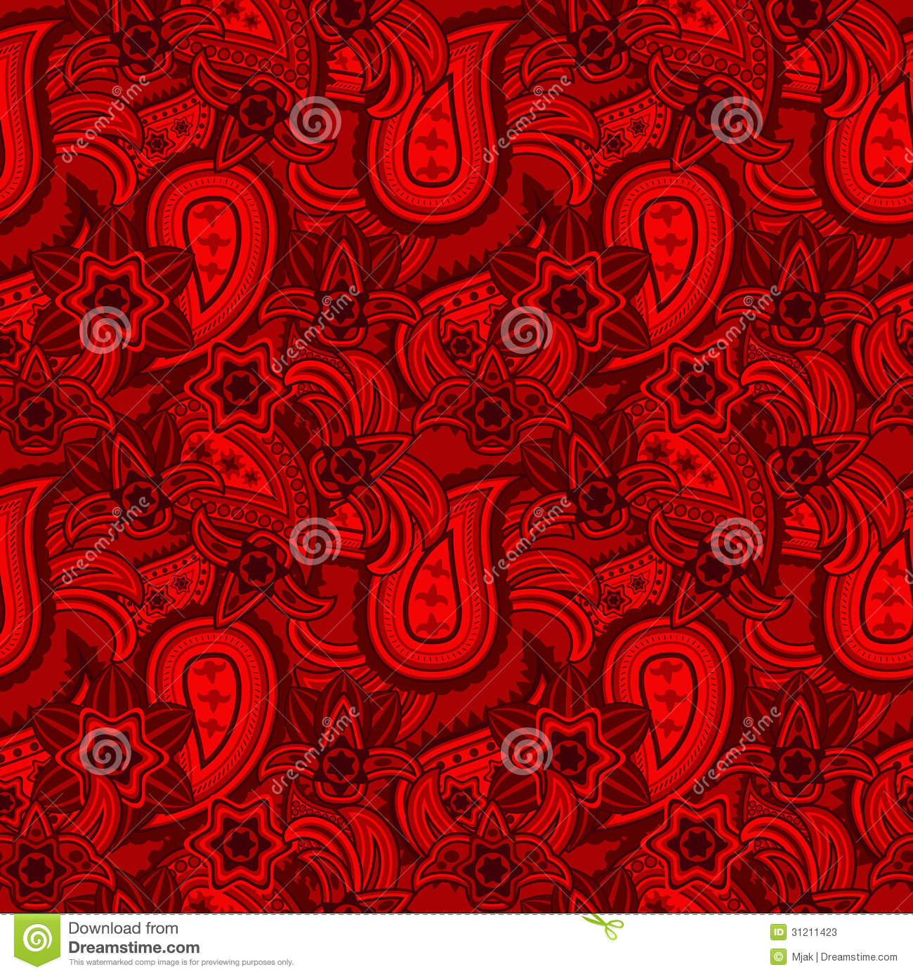 header background color thesis