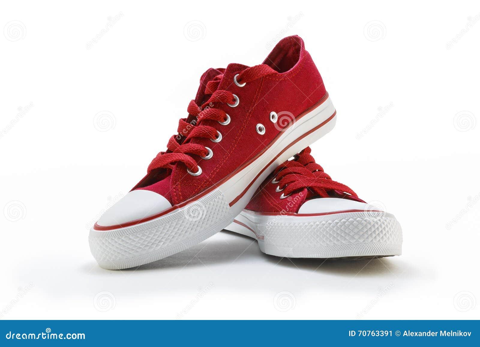 Top Tennis Shoes