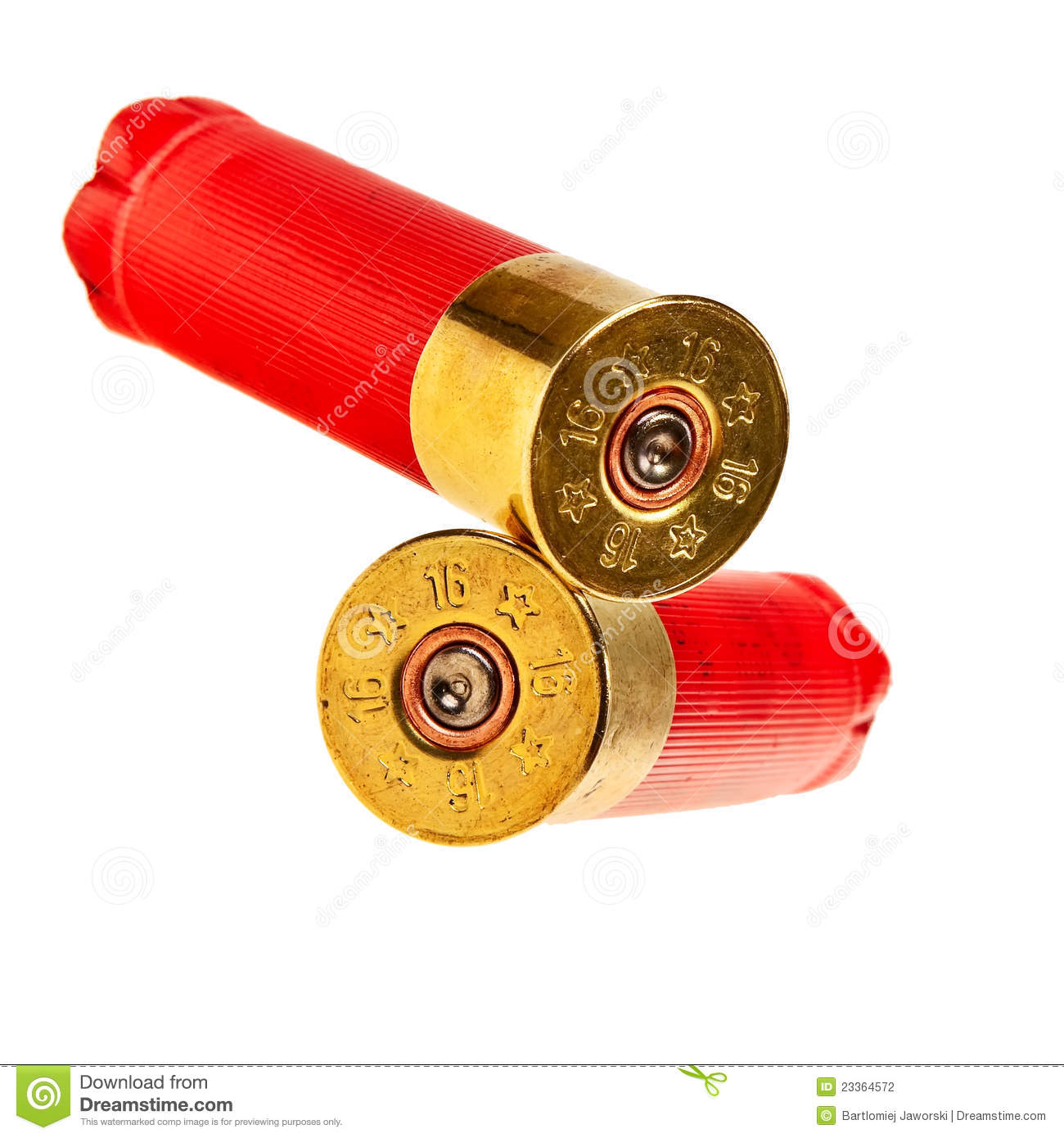 shotgun shells background - photo #36
