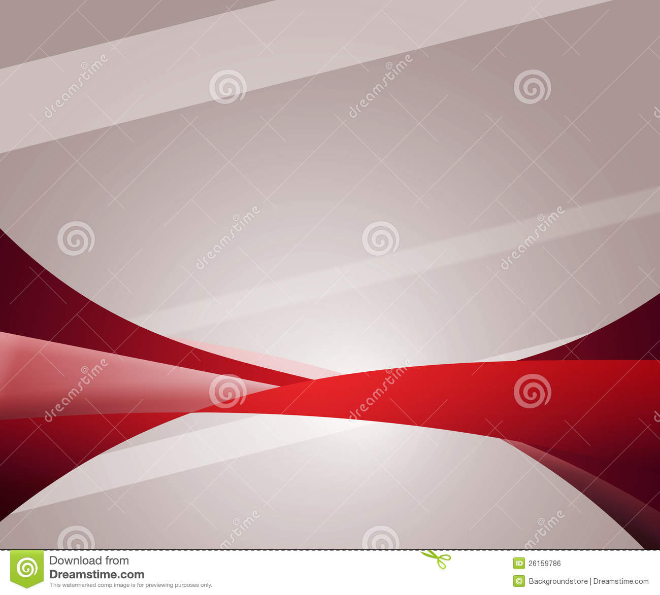 red simple abstract background stock illustration - illustration of