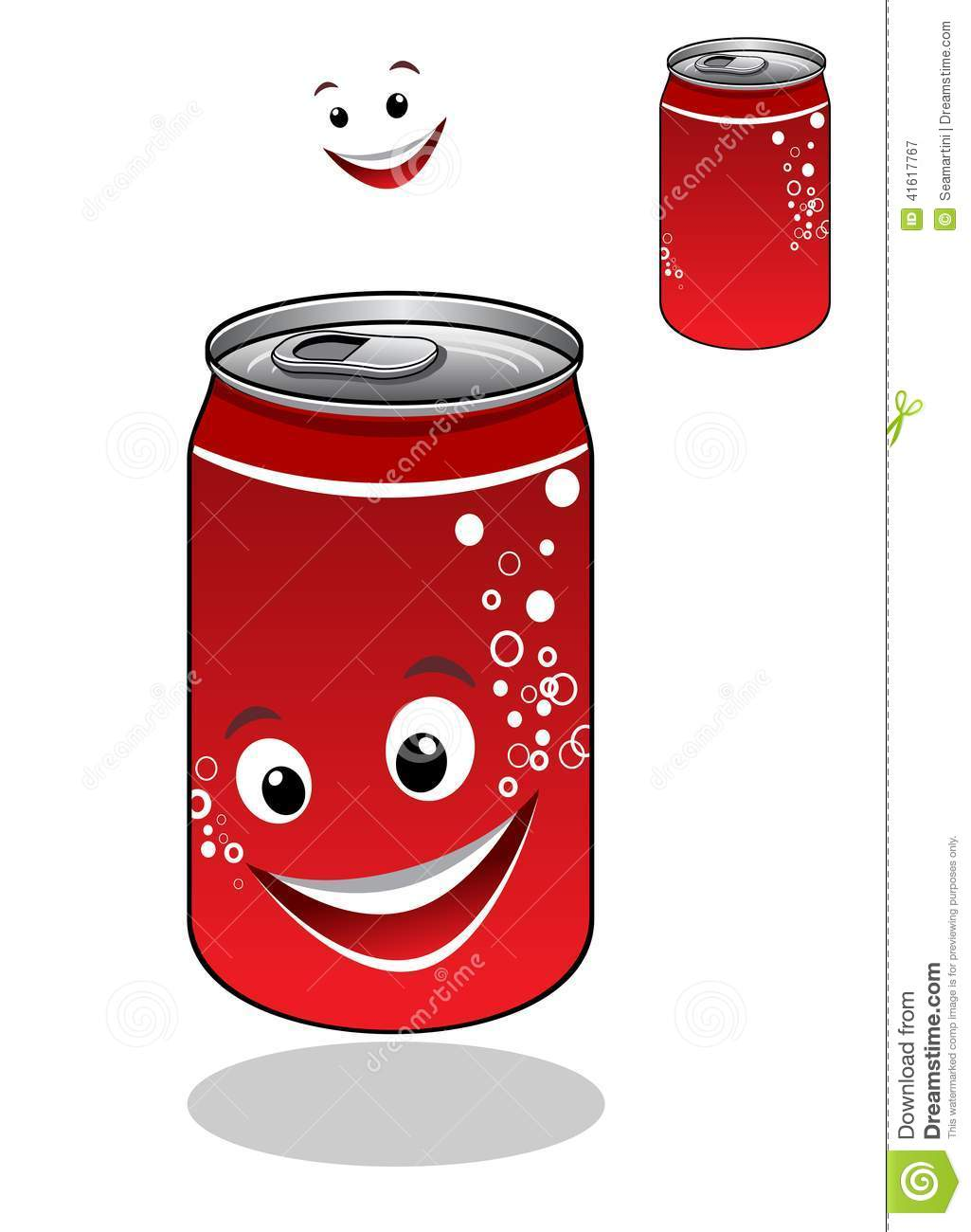 Girl Drinking Soda From A Can Vector 4545150 further Stock Illustration Red Soda Can Bubbles Happy Smile Smiling Face Second Plain Variant No Face Isolated White Image41617767 in addition Stock Illustration Hand Holding True False Sign Flat Style Vector Accept Reject Concept Image50030440 likewise 6 Diverse Childrens Cartoons b 4060367 moreover 192880796514410268. on soda cartoon character