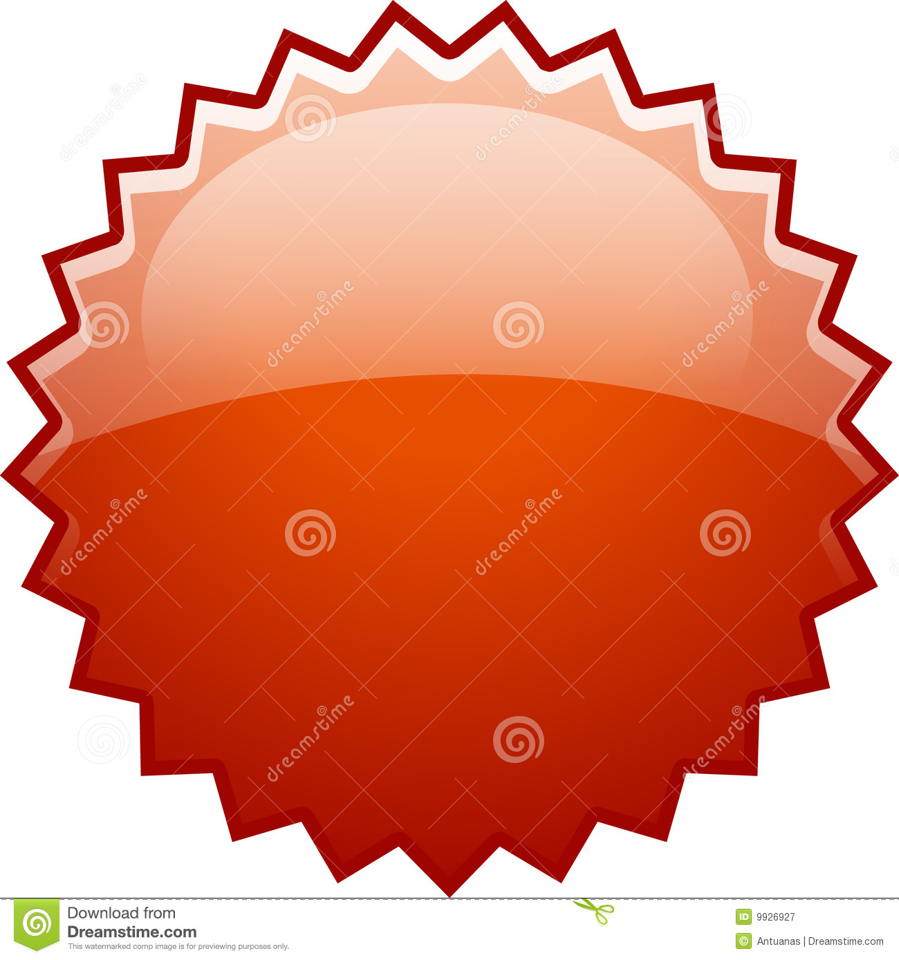 All graphics newest royalty free stock photos stock illustrations - Red Splash Boom New Royalty Free Stock Photography