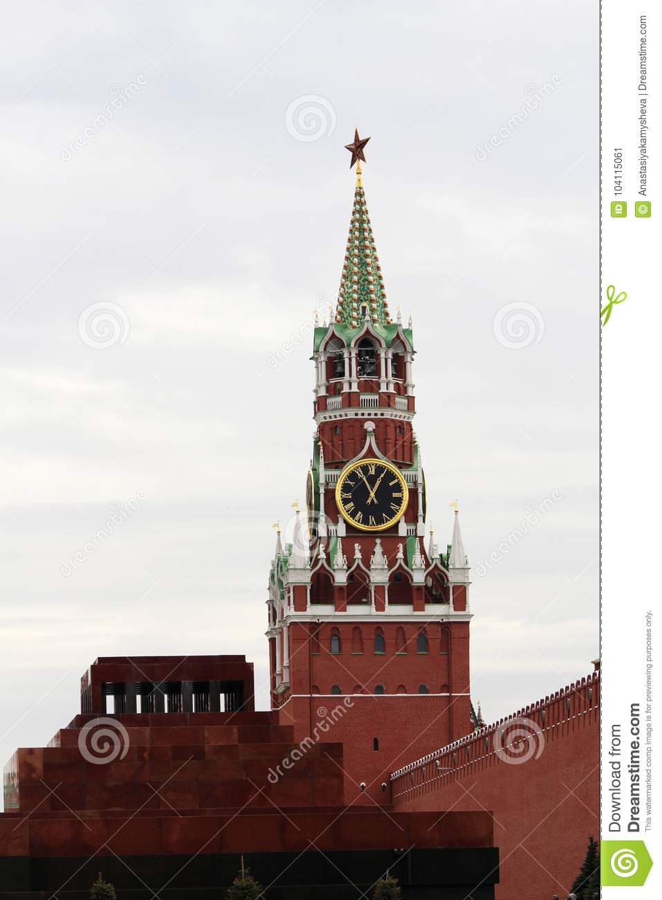 Founder of Moscow. Who is considered the founder of Moscow 43