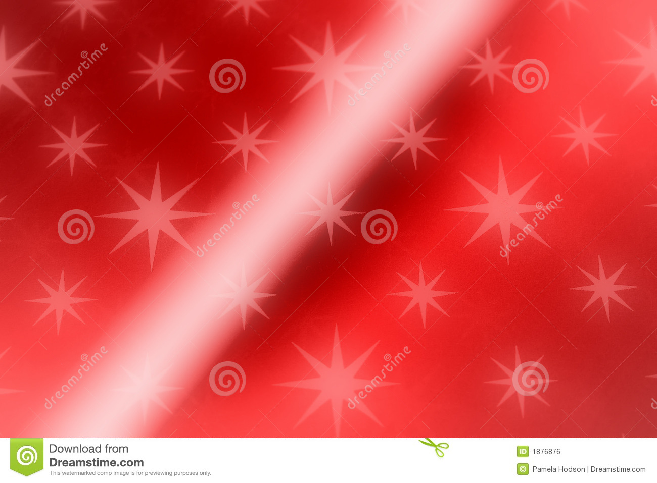 red star background - photo #22