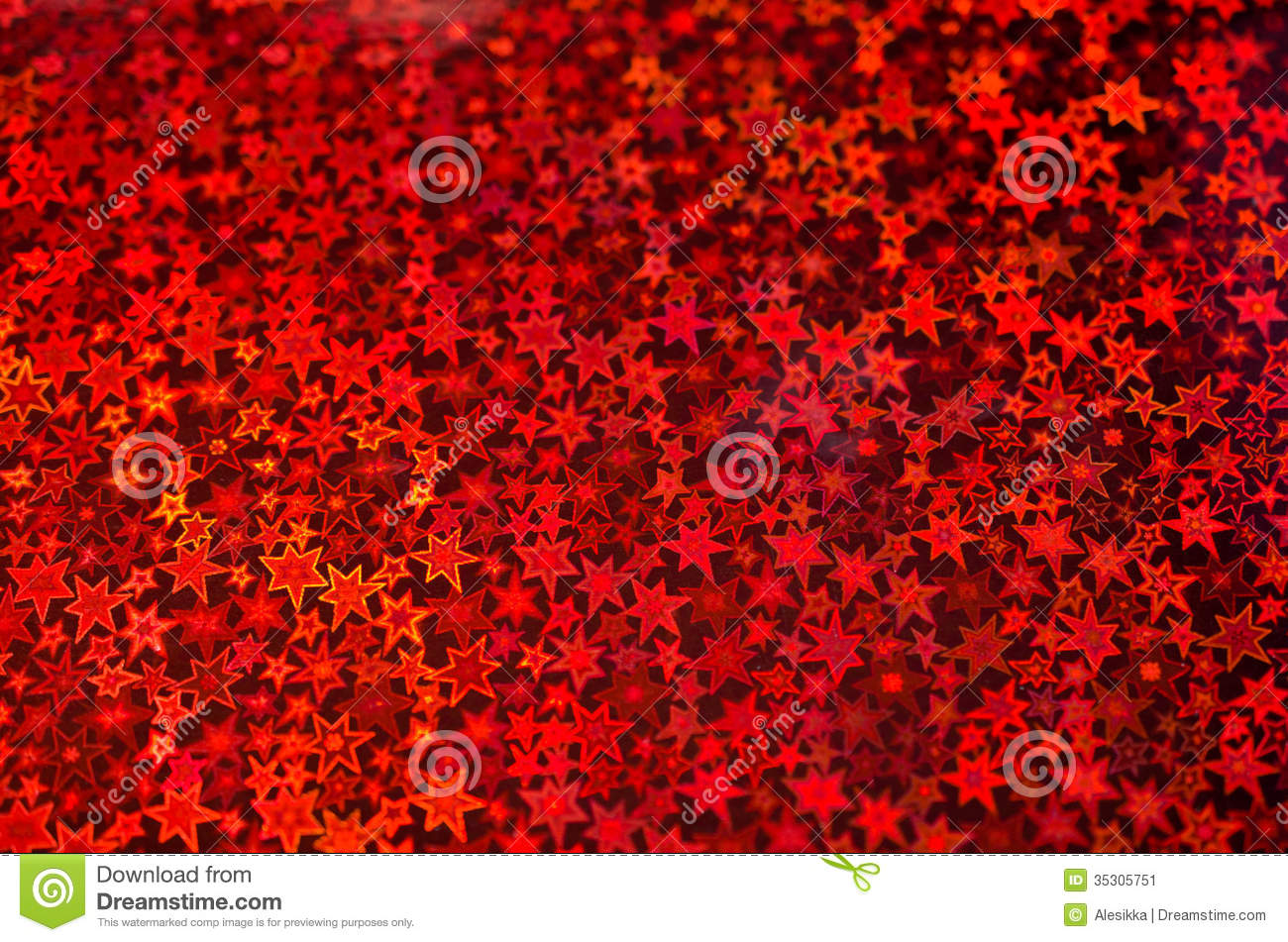 red star background - photo #46