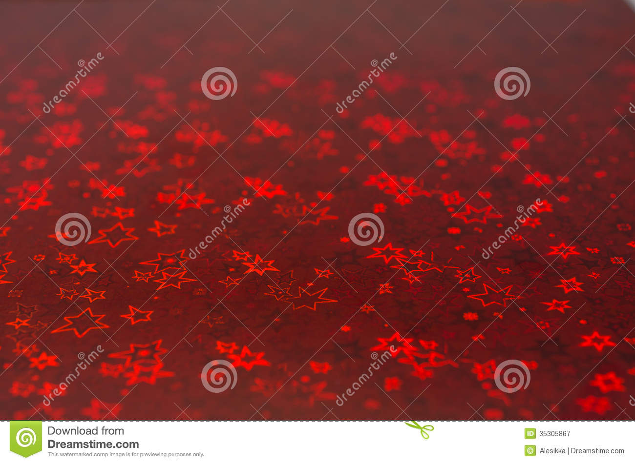 red star background - photo #33