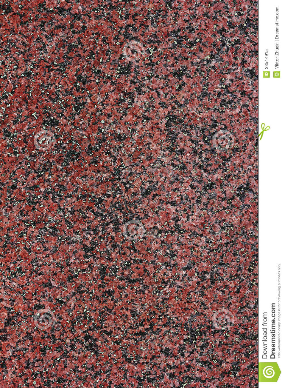 red stone background royalty free stock photo image