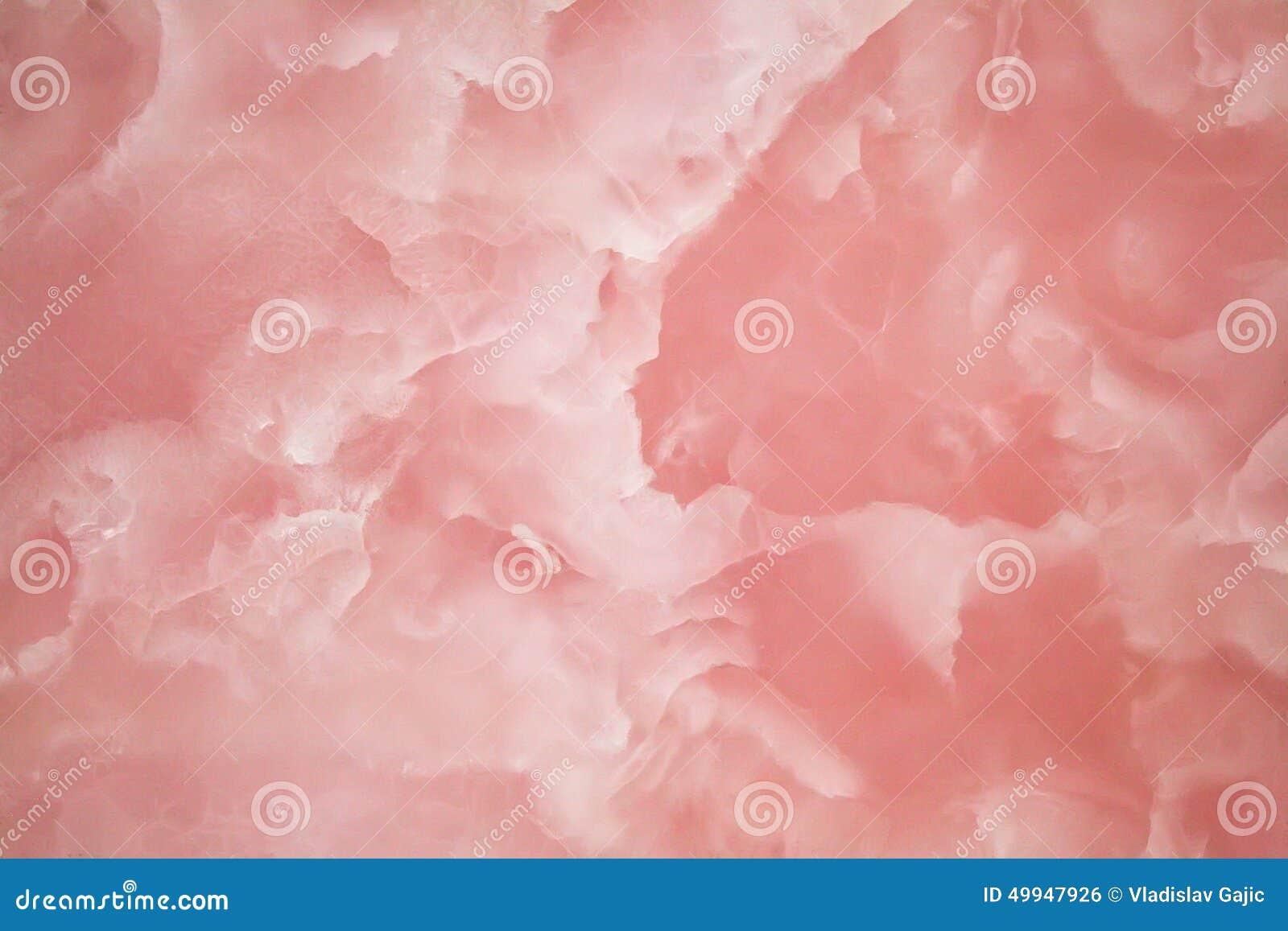 red stone background stock photo image 49947926