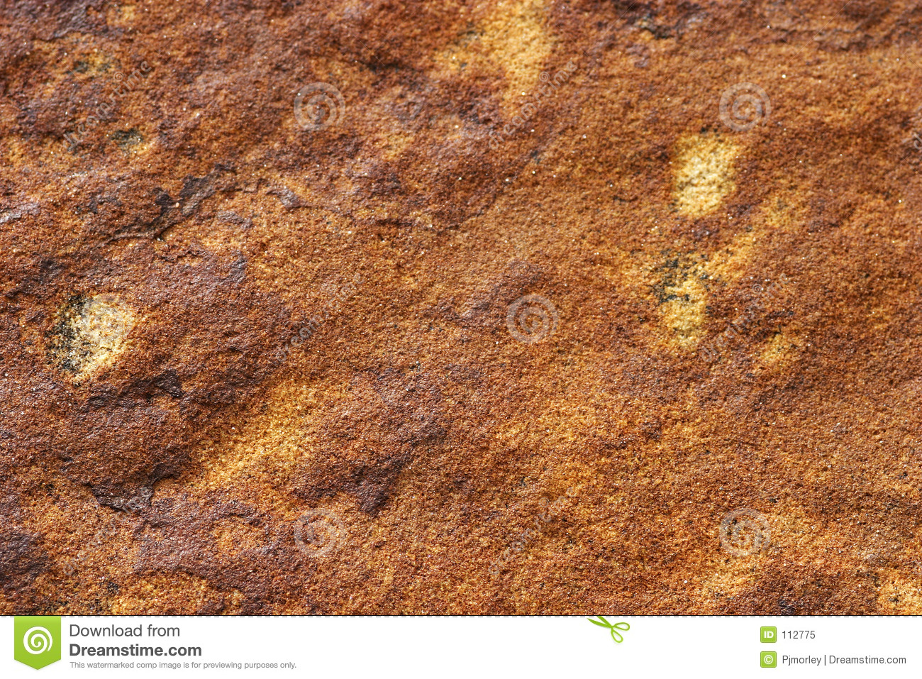 Red Stone Texture : Red stone texture royalty free stock photo image