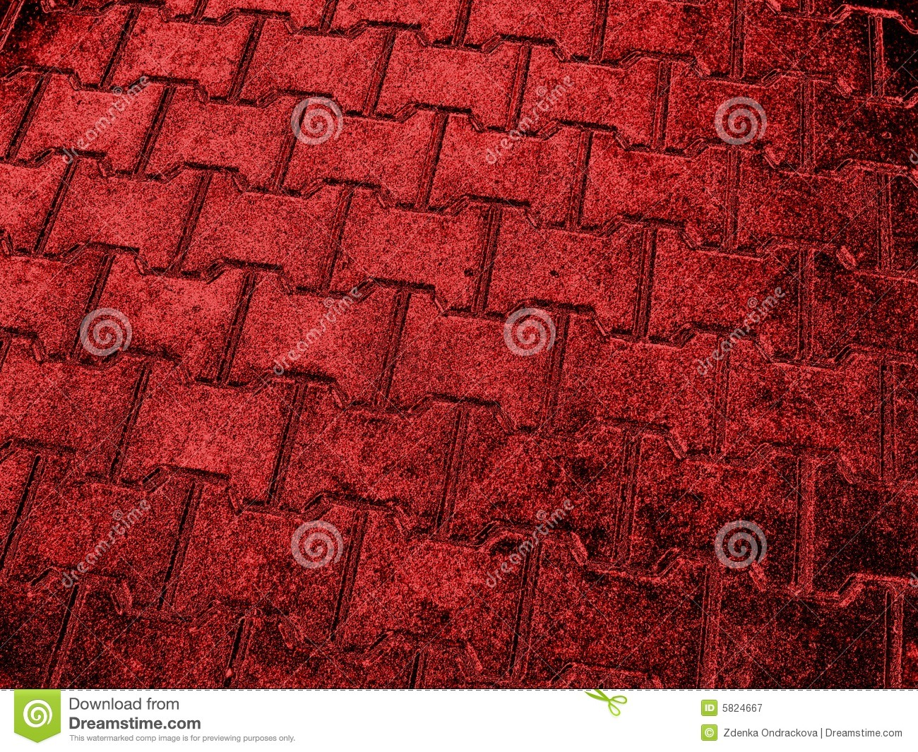 Red Stone Texture : Red stone texture stock illustration image of suffused