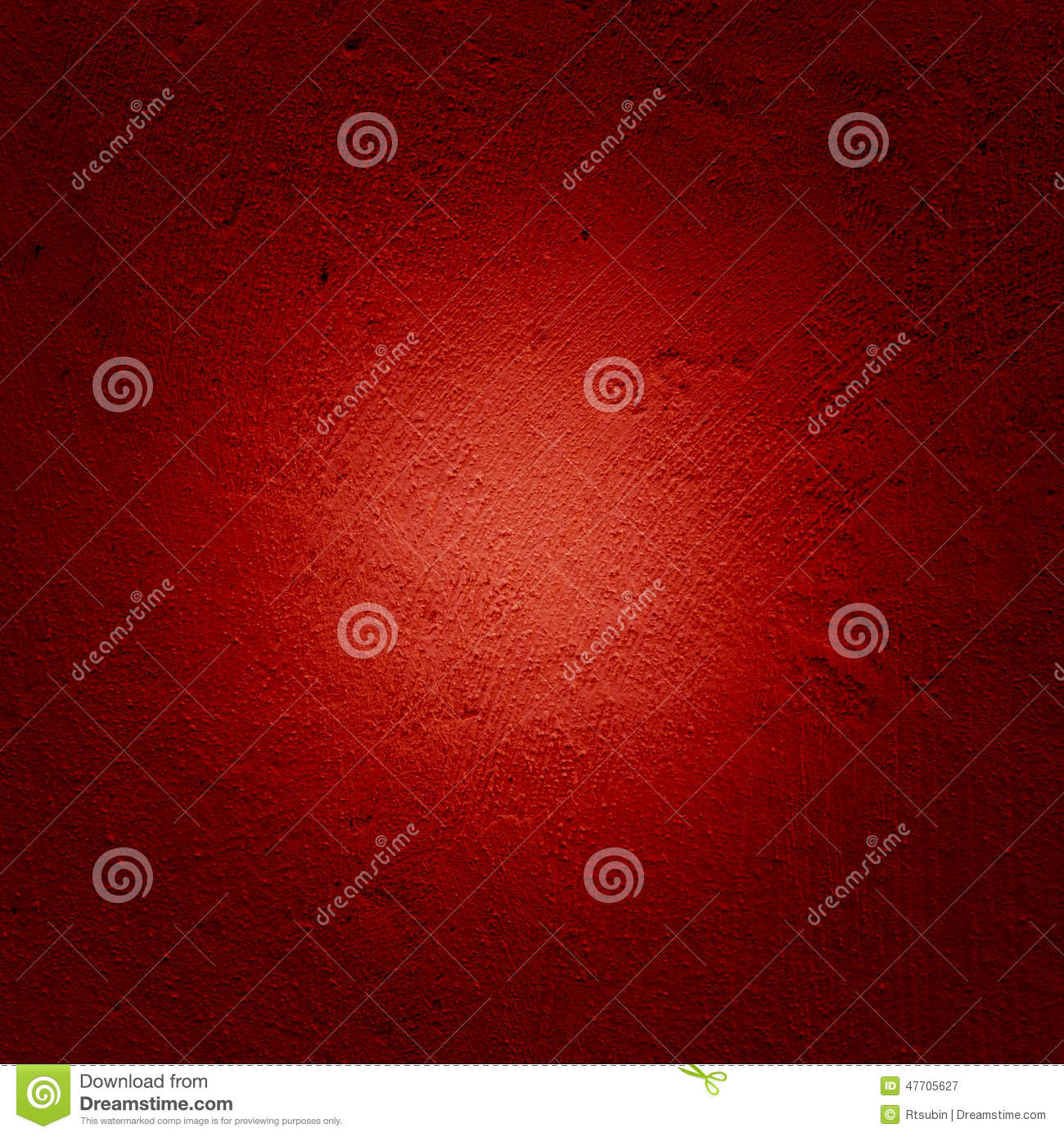 red stone texture background stock image image of