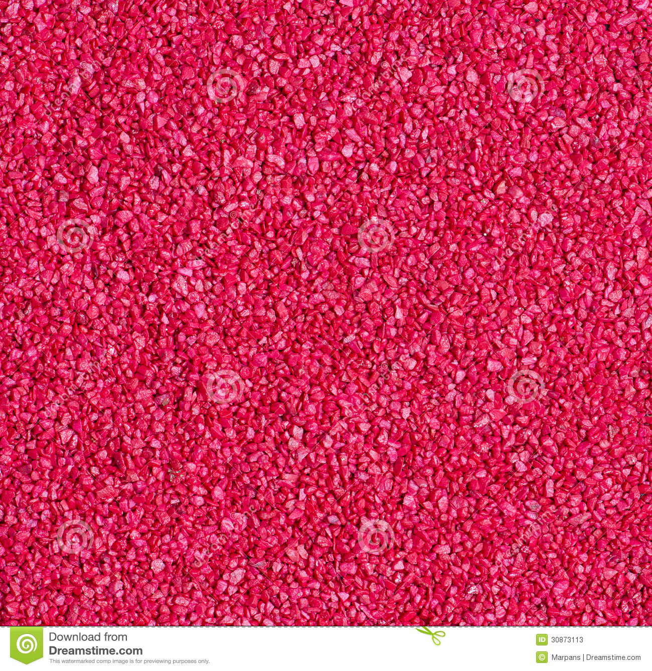 Red Stone Texture : Seamless red stone texture imgkid the image