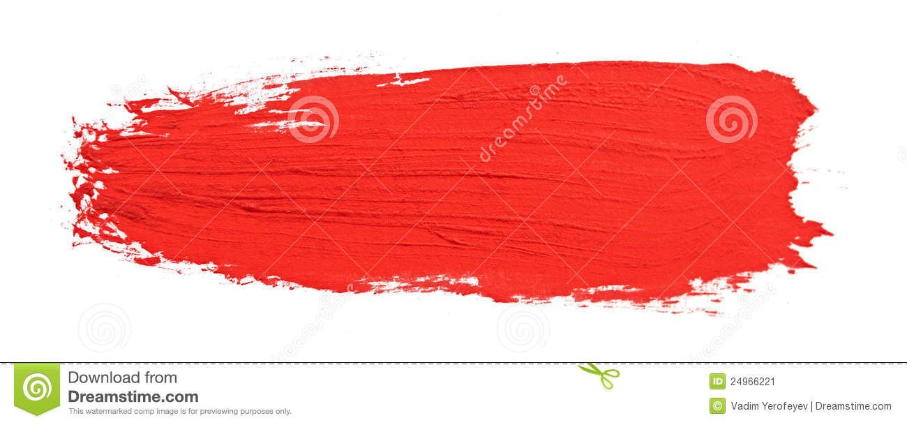 Red Paint paint stock photos, images, & pictures - 581,106 images