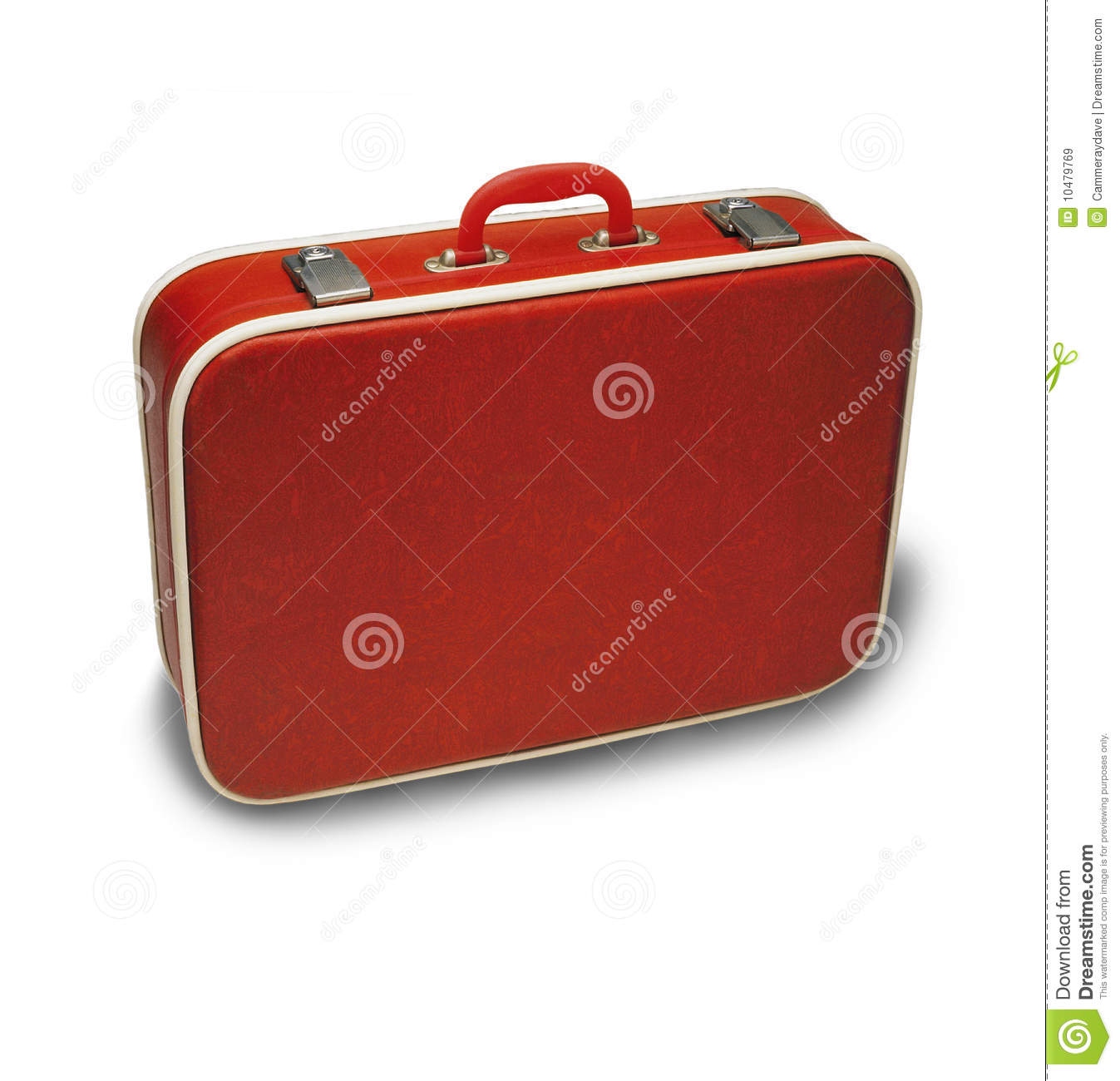 Suitcase Stock Photos, Images, & Pictures - 88,763 Images