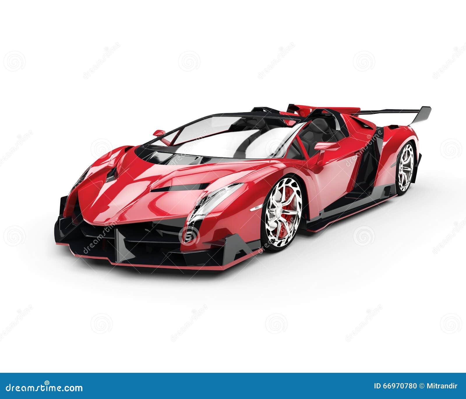 Racecar Stock Illustrations – 1,045 Racecar Stock ...