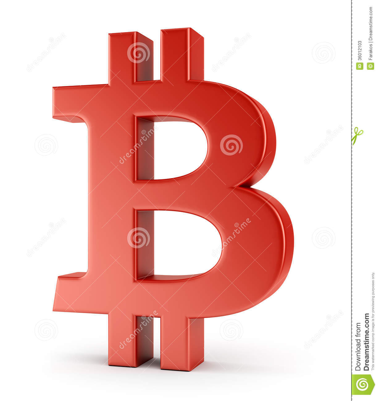 What is bitcoin stock symbol / Satoshi bitcoin paper