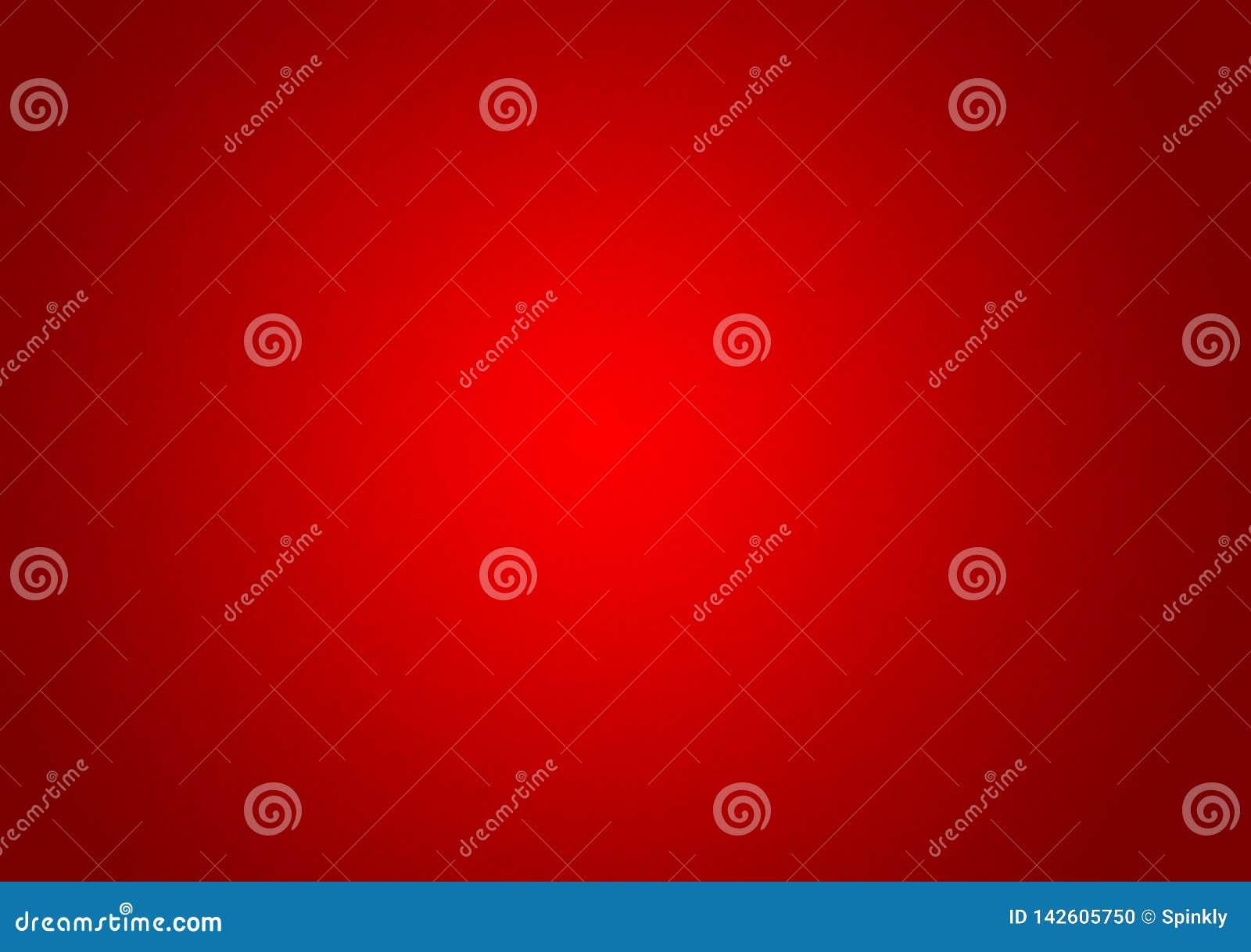 Red textured gradient wallpaper background design