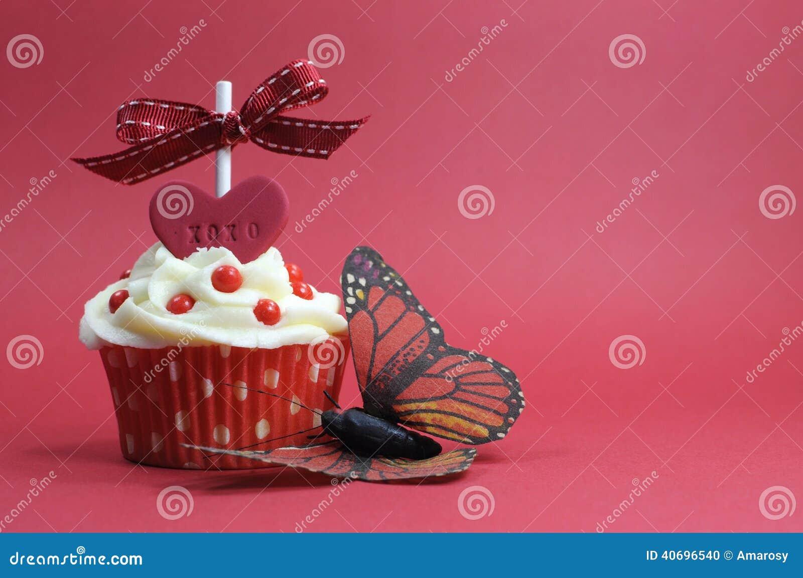 february cupcakes wallpaper - photo #22