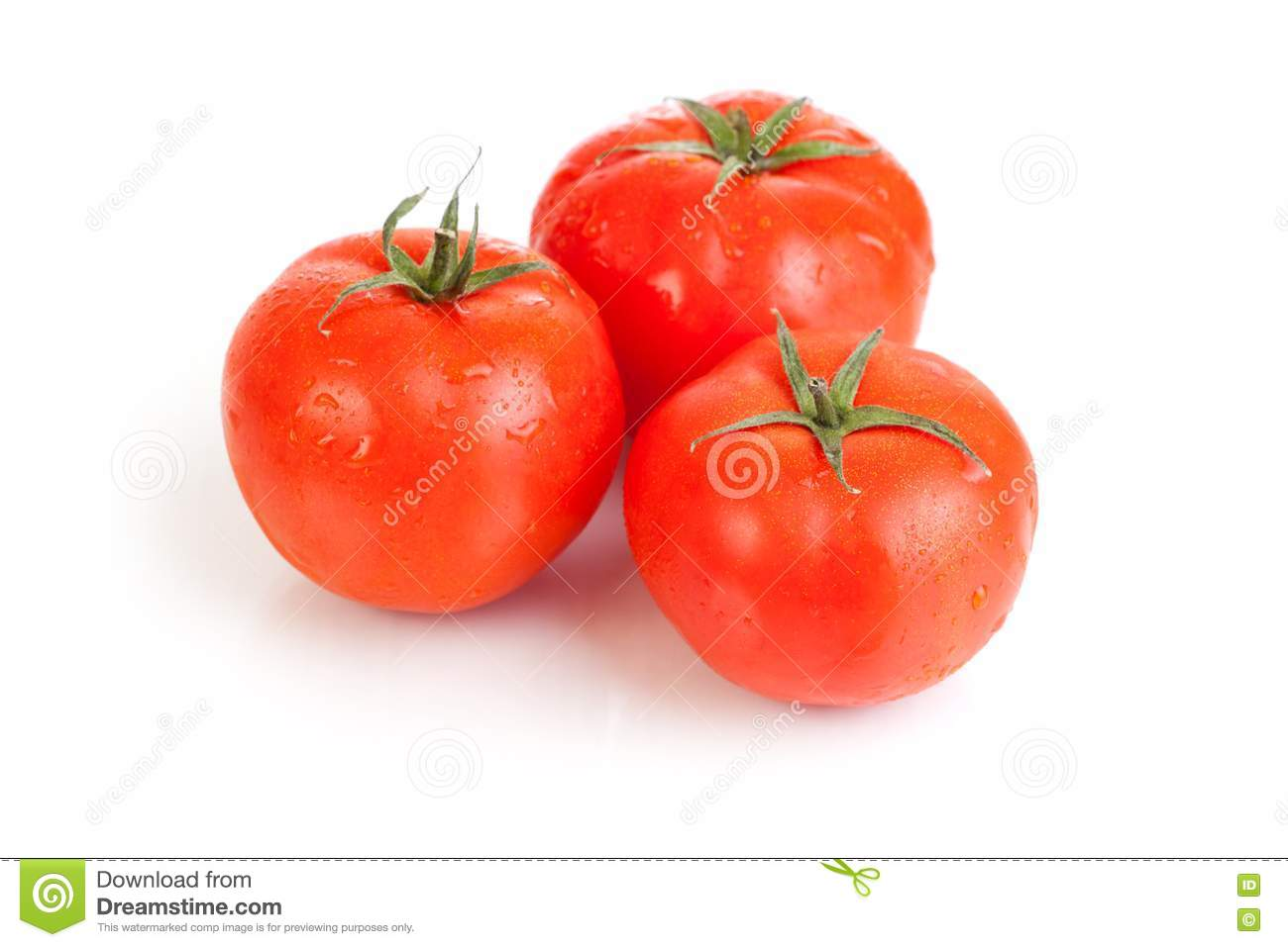 red fruit tomato vegetable or fruit
