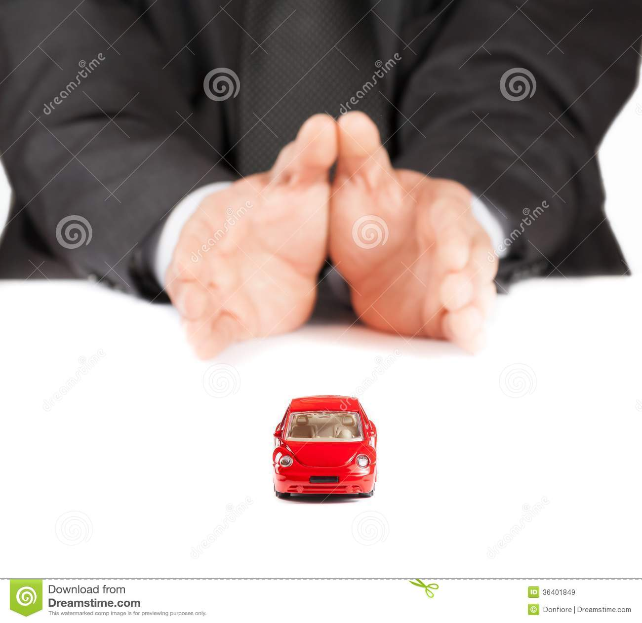 Tax Credit For Buying A Car