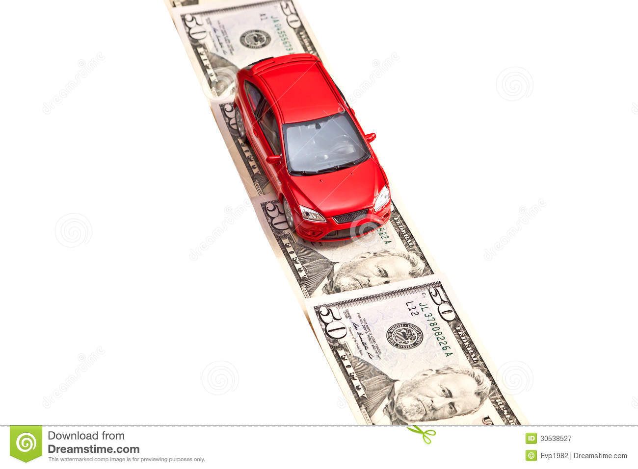 morality money and motor cars First, moral purpose is where the big money is  gates foundation with his wife  the ford motor company, founder of the auto assembly line, bought jaguar,.