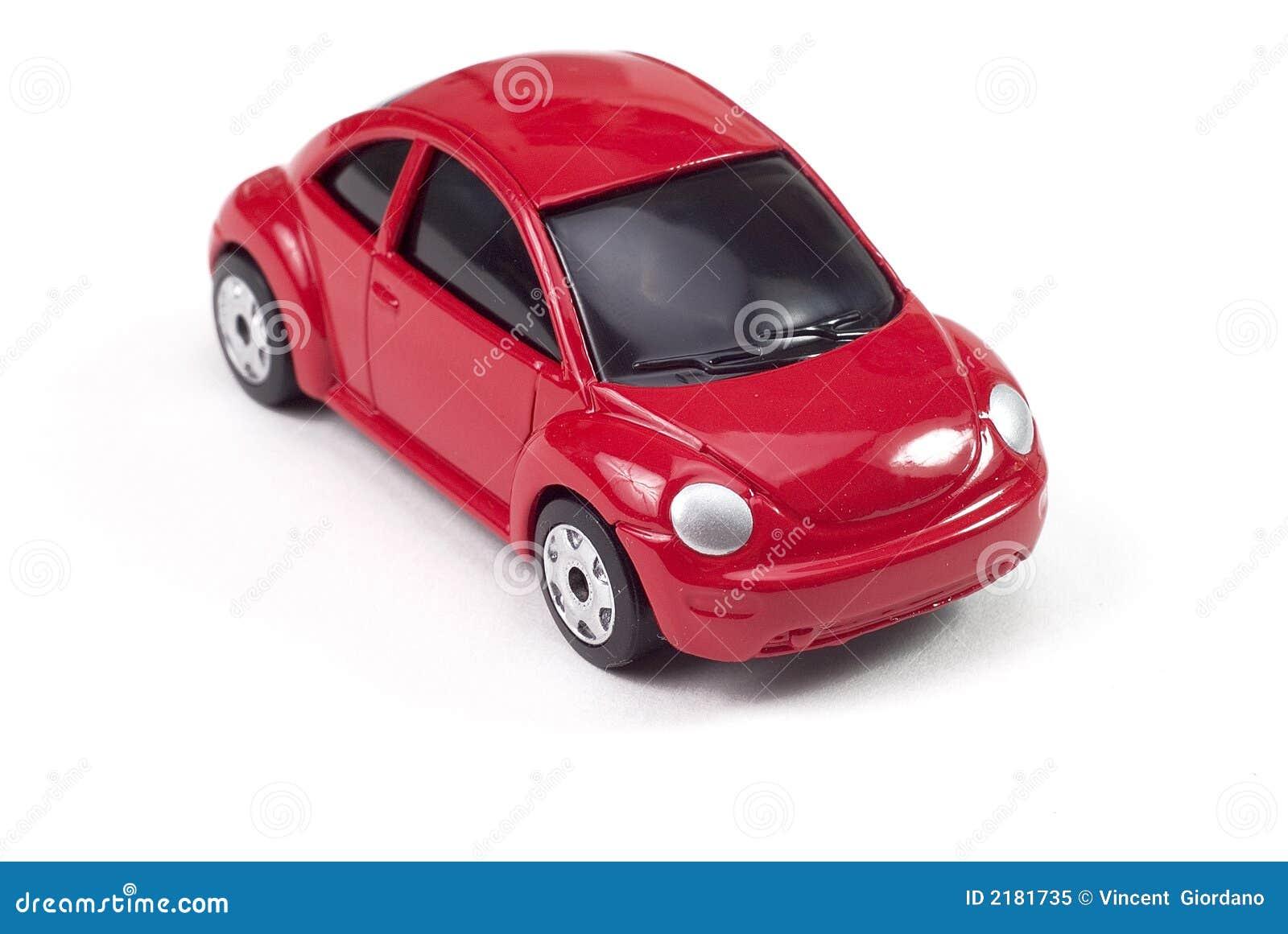 Fun To Drive Economy Cars