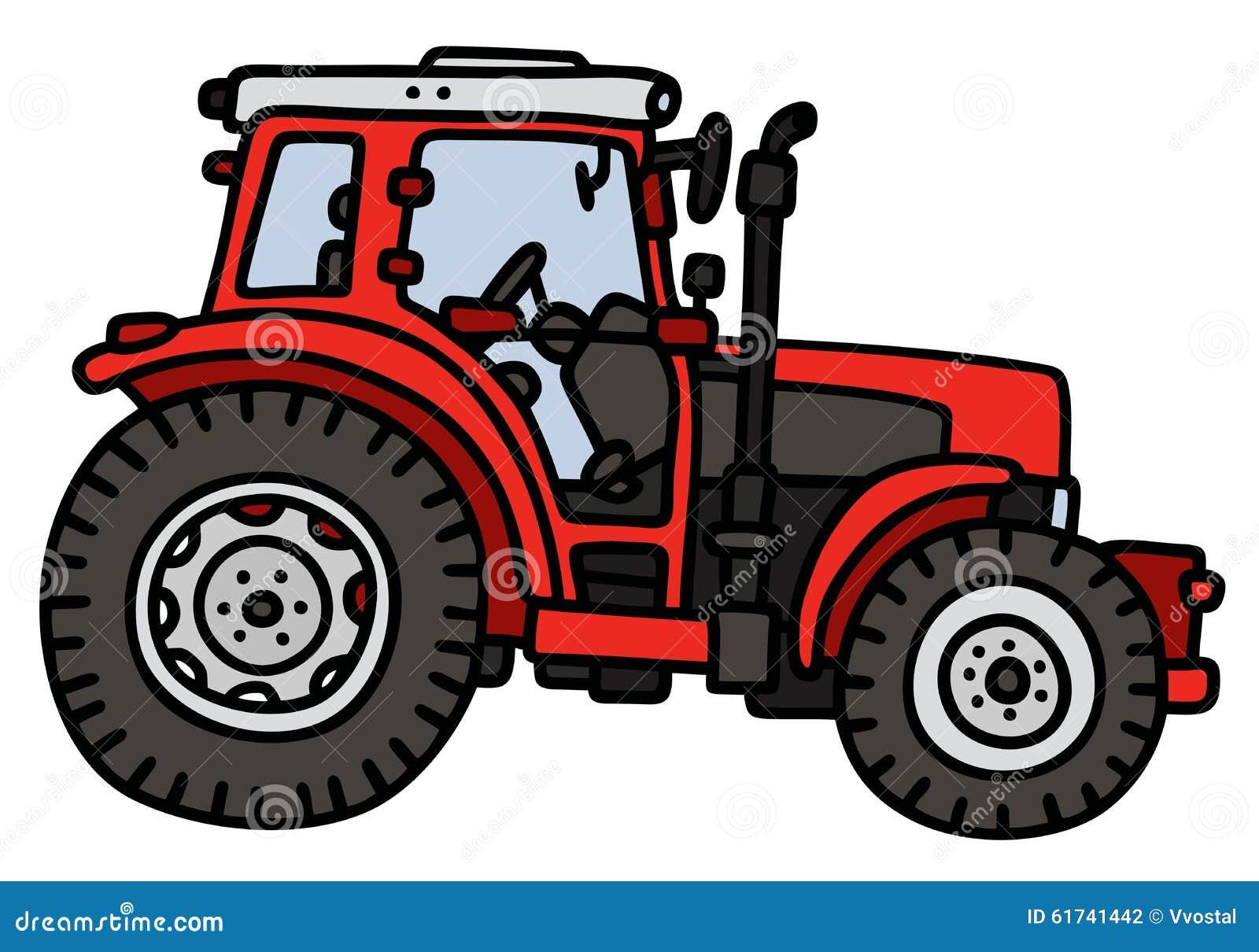 red tractor stock vector image 61741442 fleur de lis vector clip art free fleur de lis vector free black