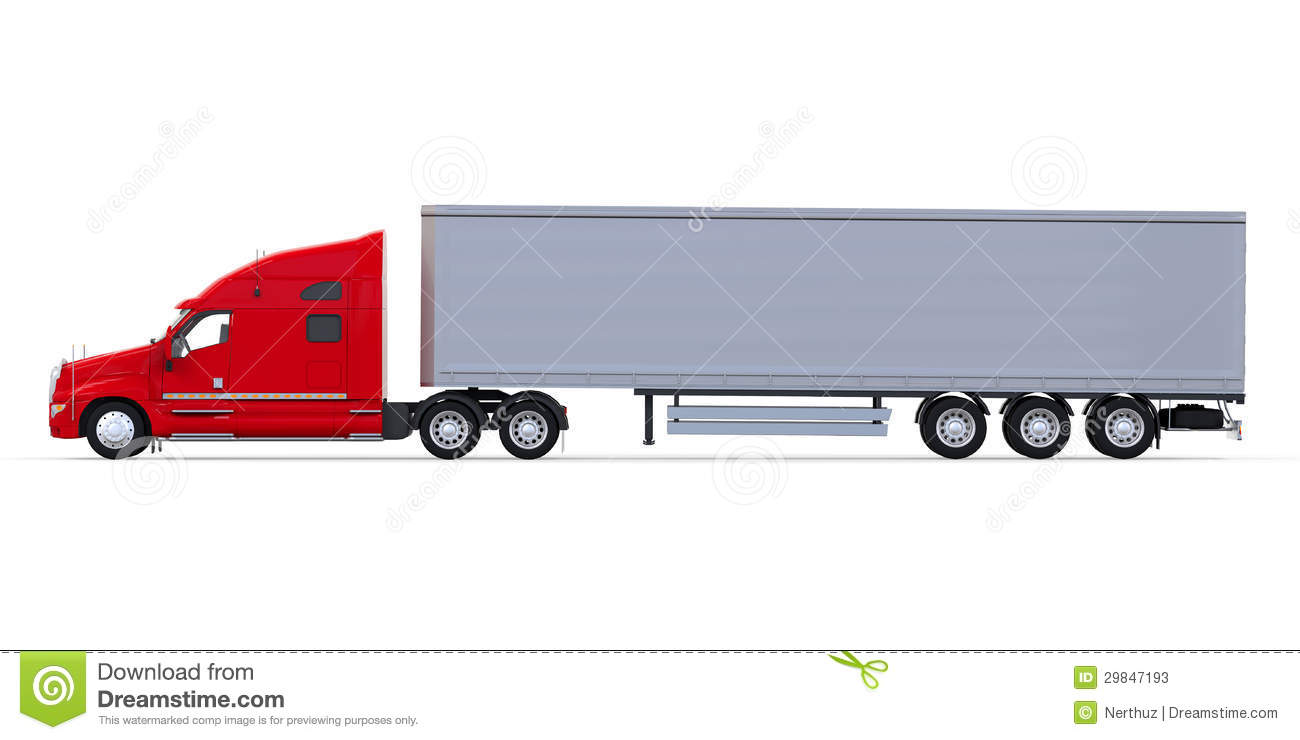 1 together with Index moreover Semi Truck Transport likewise 309481805621616278 besides Stock Photos Red Trailer Truck Isolated White Background D Render Image29847193. on semi tractor trailer