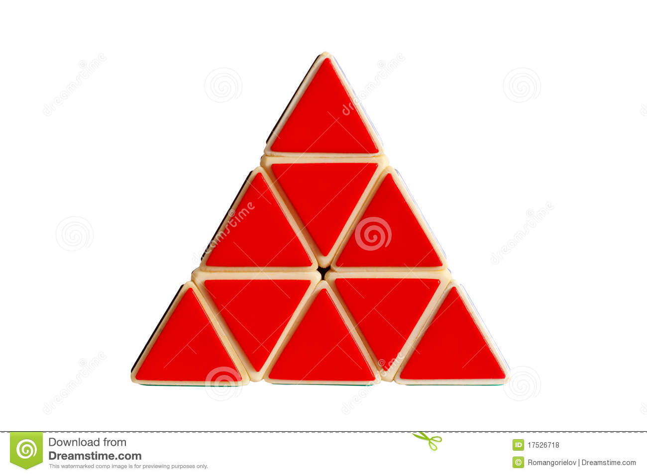 Red Triangle (Pacific Ocean) - Wikipedia