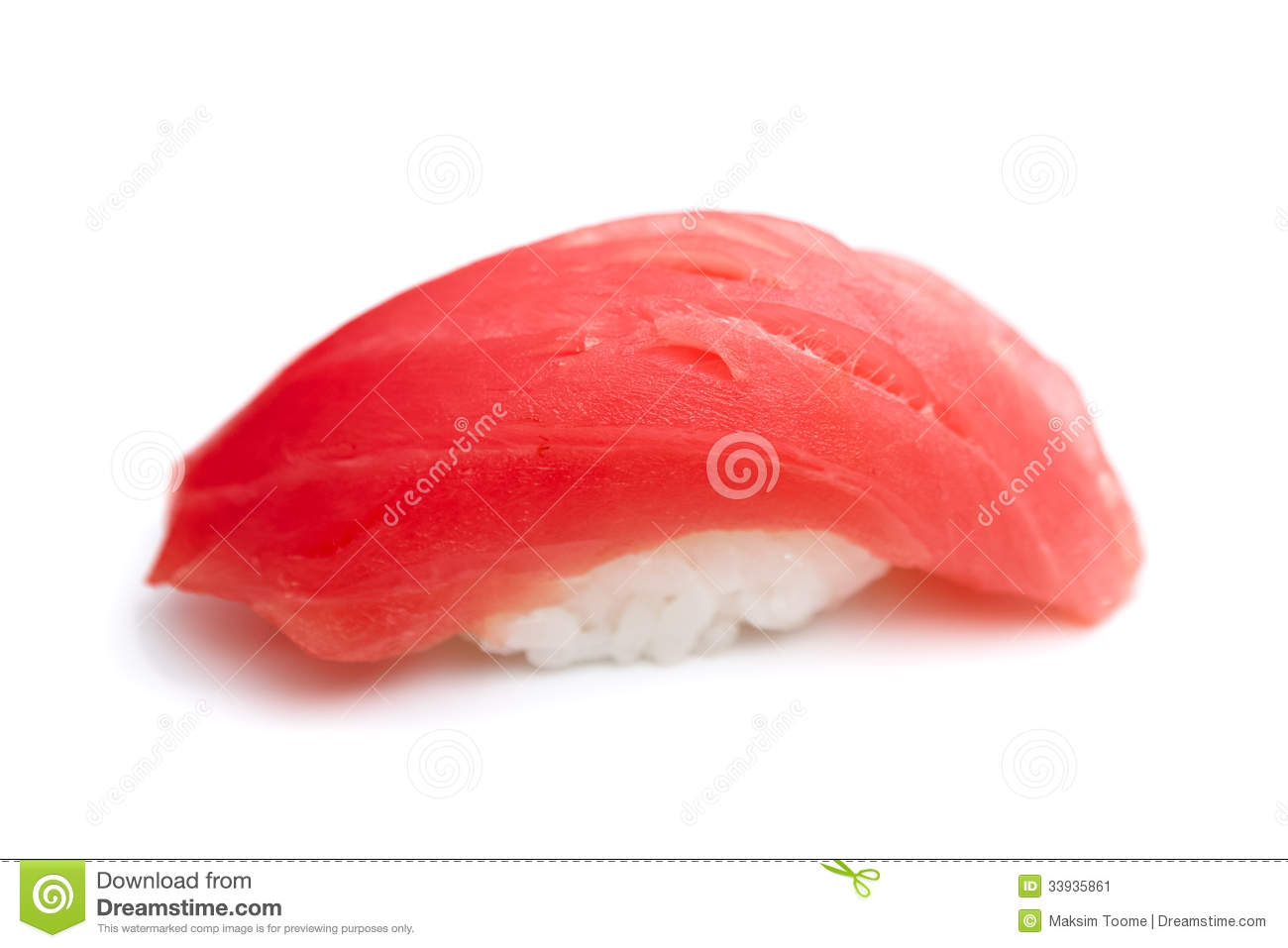 Raw Meat Clipart