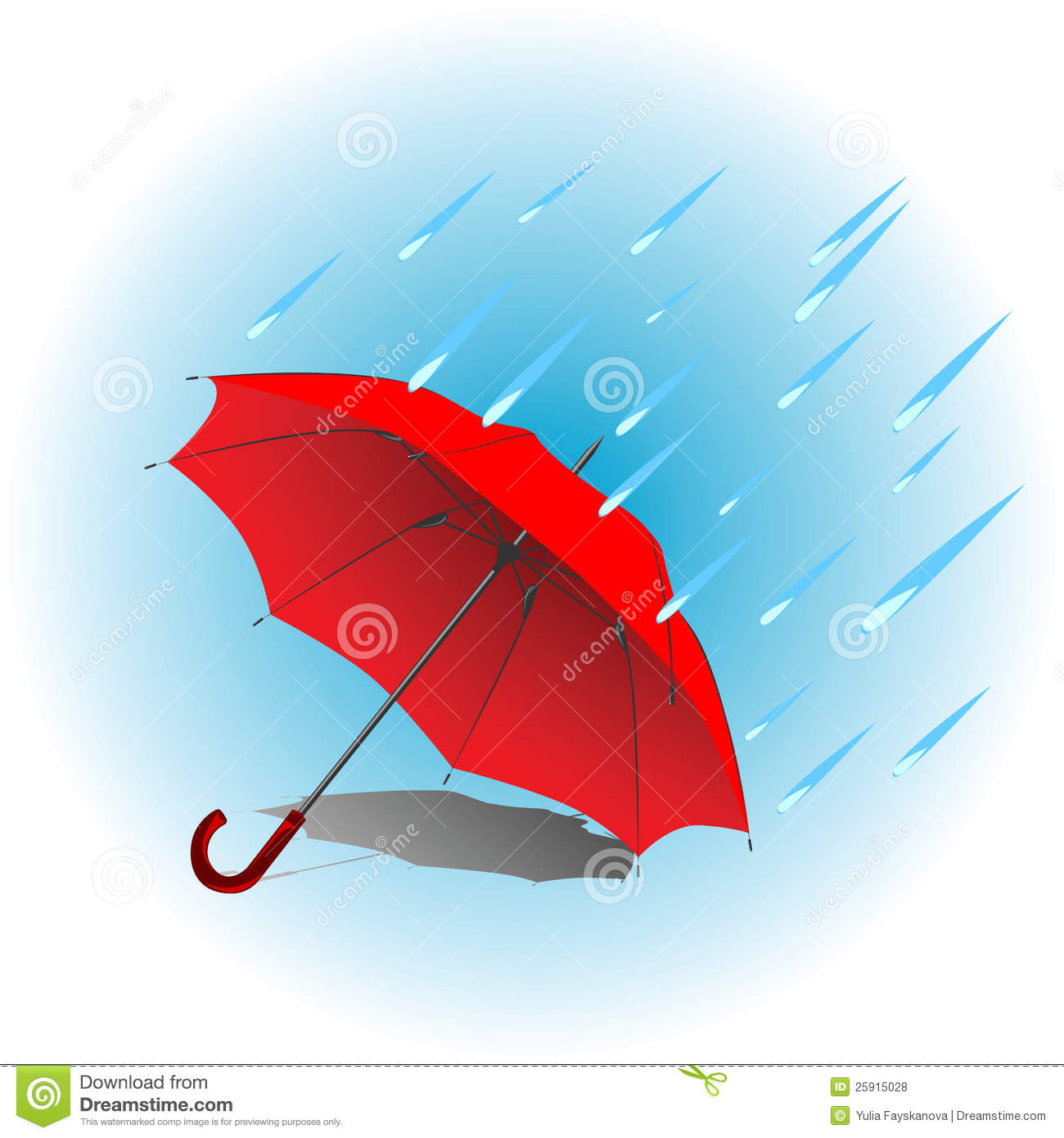 rain and umbrella Buy nfl rainwear - gameday and tailgate at the official online store of the nfl enjoy quick flat-rate shipping on any size order browse nflshopcom for the latest nfl gear, apparel, collectibles, and merchandise for men, women, and kids.